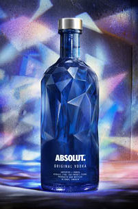 absolut-facet-bottle