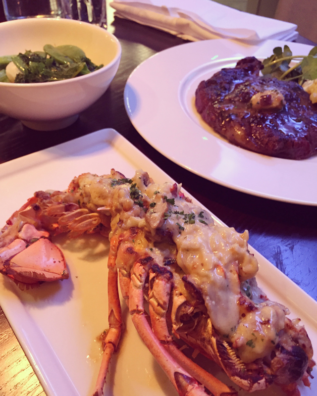 bourgee-steak-and-lobster-10
