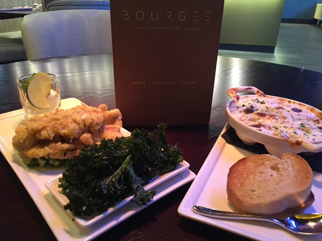 bourgee-steak-and-lobster-6