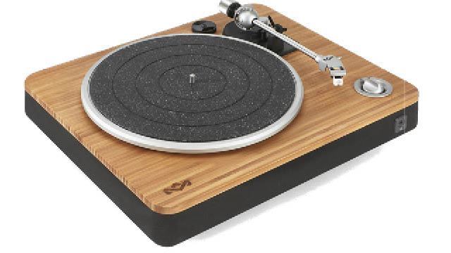 house-of-marley-stir-it-up-turntable