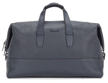 hugo-boss-aspen-bag