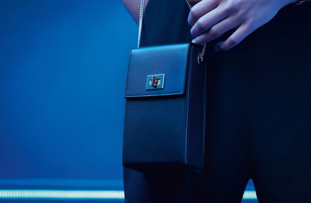 hugo-boss-clutch