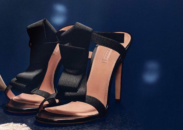 hugo-boss-heels