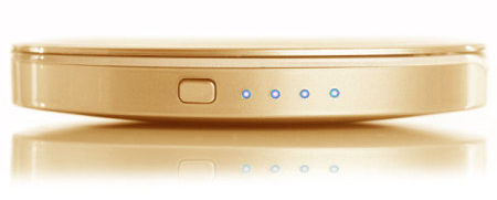 hyper-pearl-compact-mirror-universal-power-bank-gold