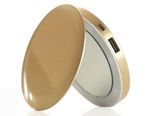 hyper-pearl-compact-mirror-universal-power-bank-gold-p56603-300
