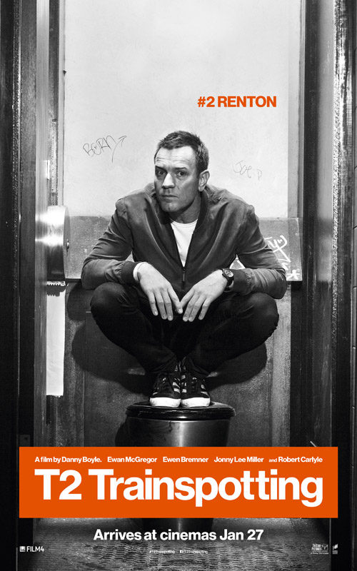 5x8-banners_renton_t2_trainspotting