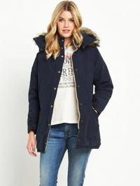 barbour-1