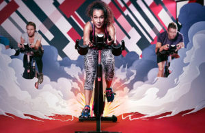 10 reasons to join virgin active