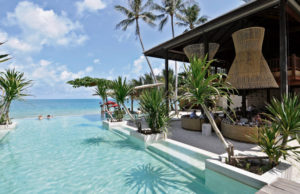 Enjoy tropical paradise in Thailand this year - with packages to suit all budgets