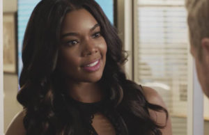 being mary jane season 4 photo