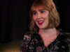 Paula Goldstein talks global girl gang