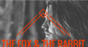 The Fox The Rabbit