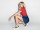 Foot Locker and adidas Originals launch INIKI with Sofia Richie