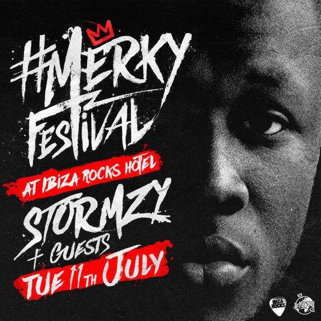 MERKY-2017