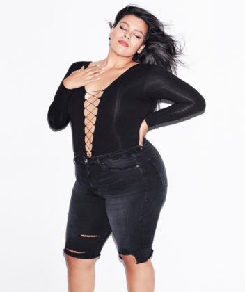 Roxy Reyes