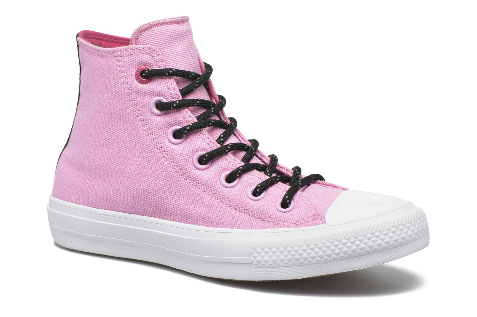 7cd21ea17c28f4 6 pairs of Converse you must get from the Sarenza Flash Sale ...