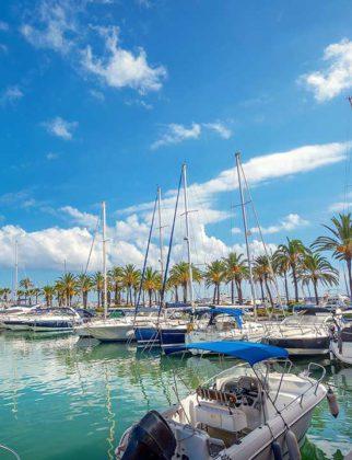 Expedia Beach Collection - Costa Del Sol