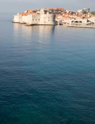 Expedia Beach Collection - Dubrovnik