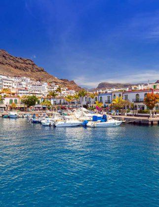 Expedia Beach Collection - Gran Canaria