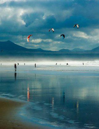 Expedia Beach Collection - Lanzarote