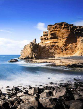 Expedia Beach Collection - Tenerife