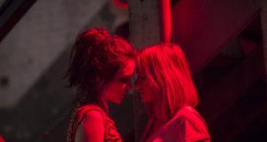 Naomi Watts Gypsy first look images via Netflix