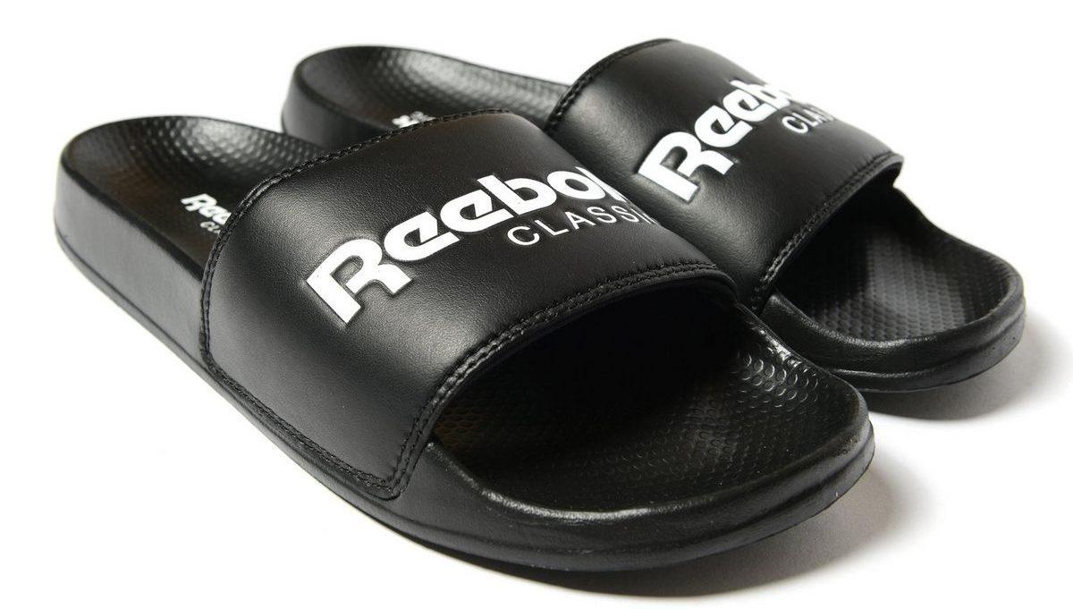 344404136 Reebok Classic Slide