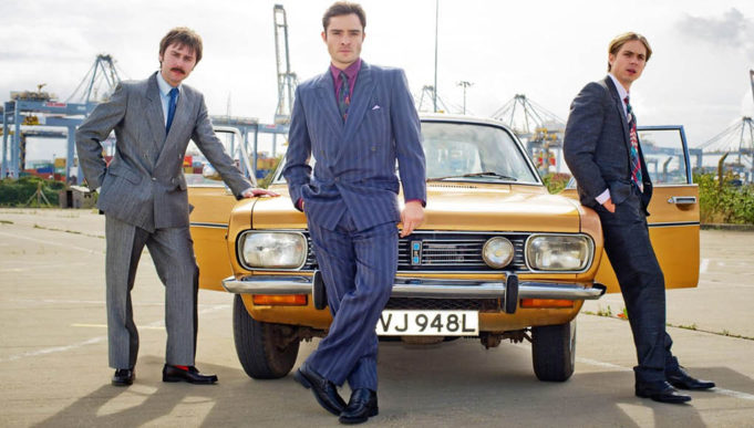 white gold bbc2