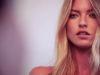 Martha Hunt stars in '2U' Justin Bieber lip sync video for Victoria's Secret