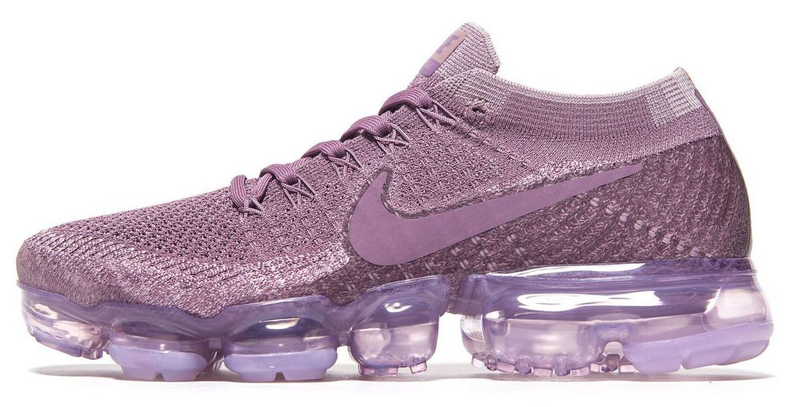 timeless design e840c c30b6 Nike VaporMax Flyknit OUT NOW at JD Sports - FLAVOURMAG