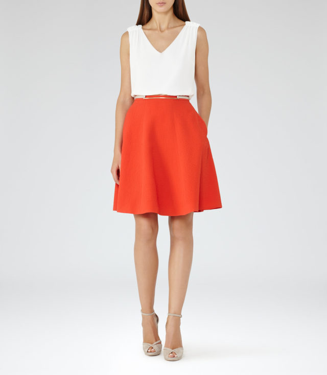 10 Must Have Items From The Reiss Summer Sale With Up To
