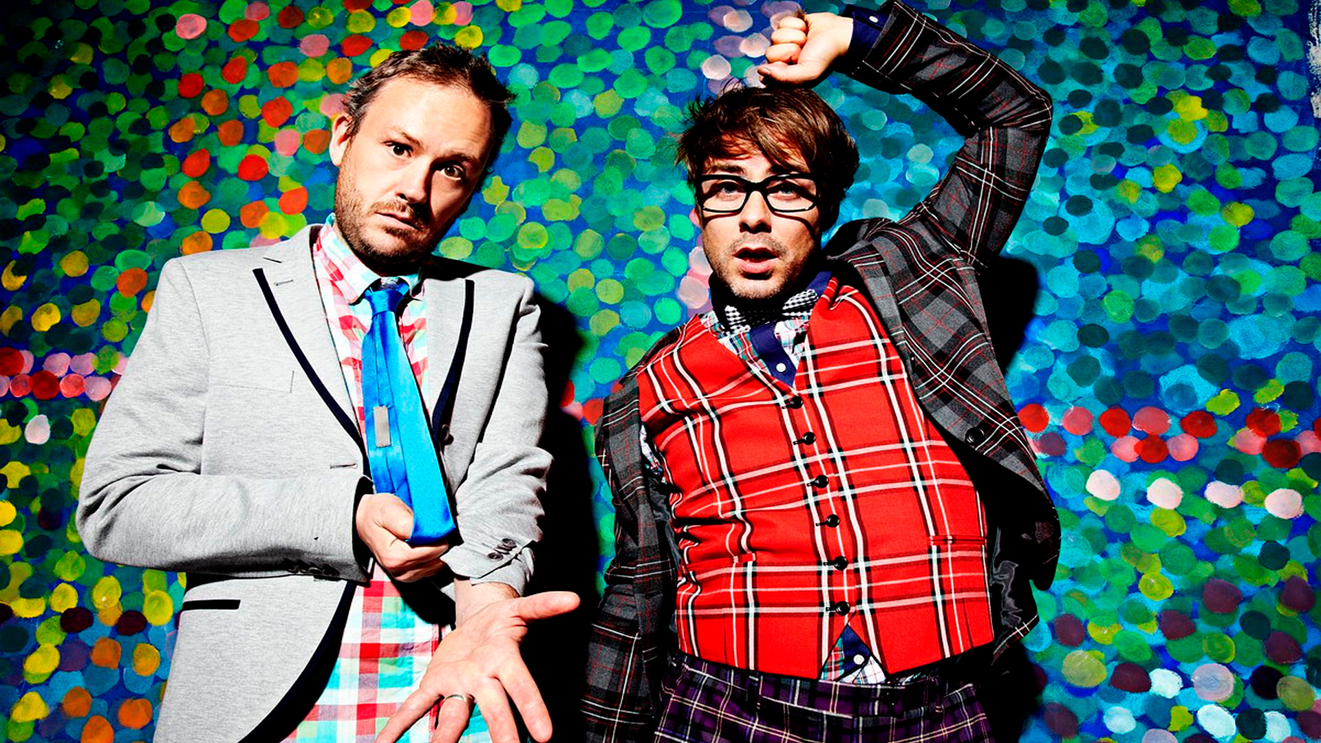 basement jaxx have today been added to the lineup for 51st state