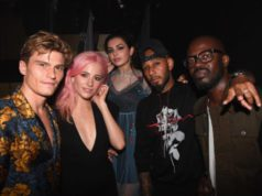 Oliver-Cheshire-Pixie-Lott-Charli-XCX-Swizz-Beatz-and-Black-Coffee-at-BA...