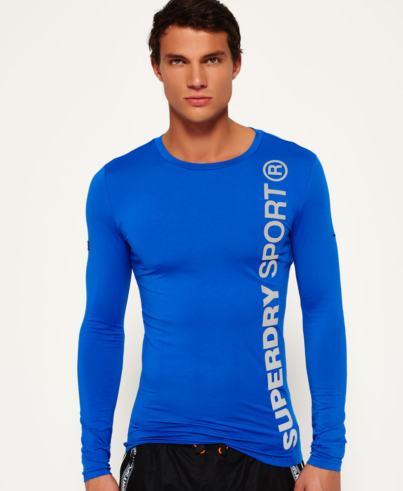 Sports Athletic Top