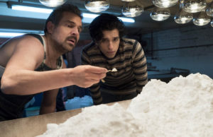 narcos season 3 first look images