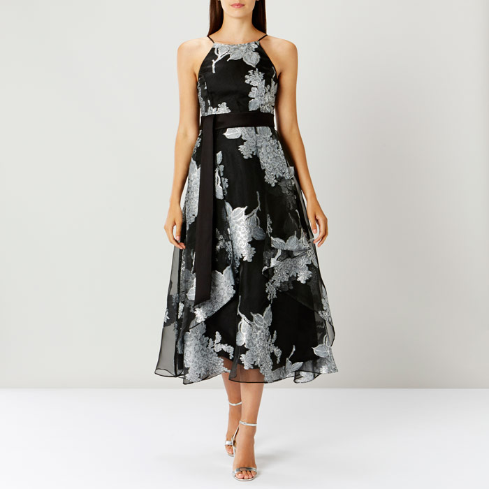 Kierra Roccabella Dress