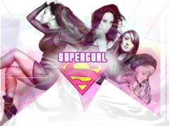 Super Gurl Events
