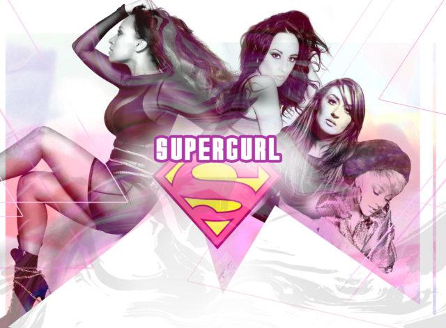 Super Gurl Events