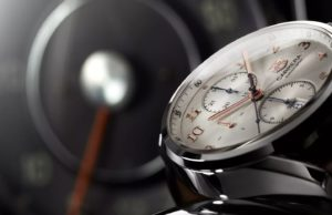 tag huer watches