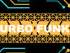 turbo funky