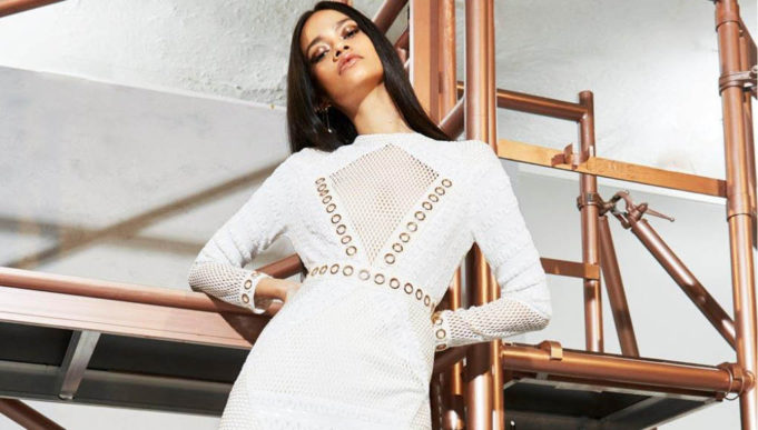 10 Best Popular Dress Websites UK