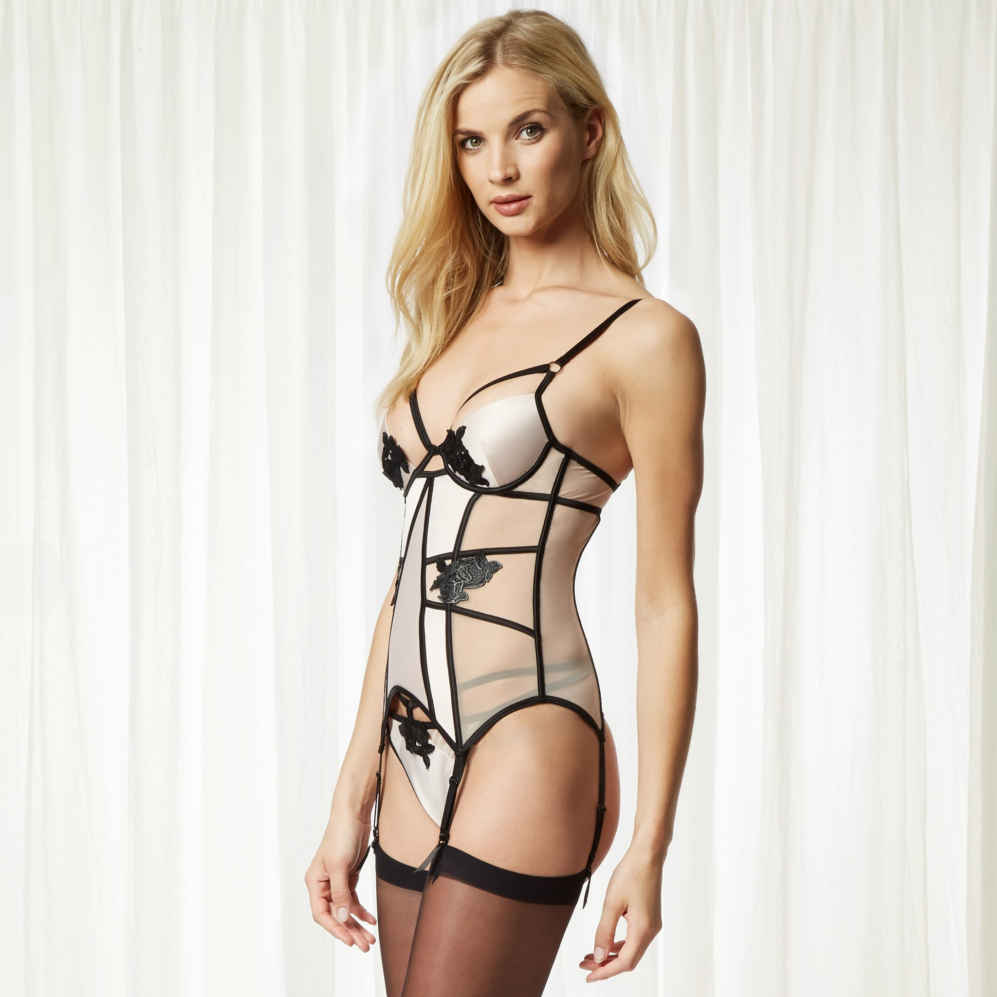 70570be0d699c Bluebella lingerie launches New Season plus discount codes
