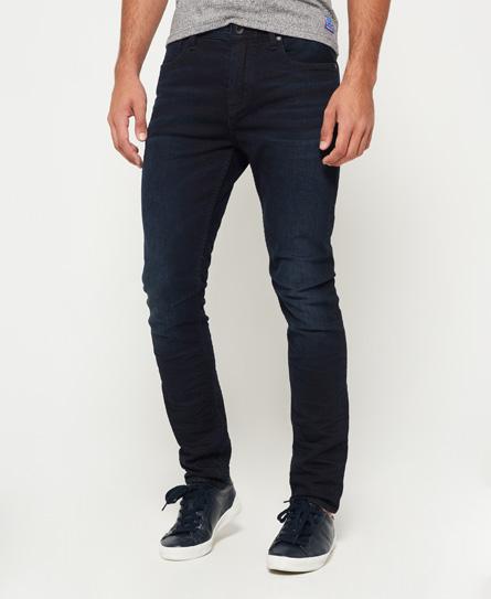 Slim Low Rider Jeans