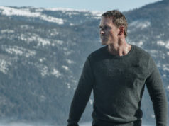 The Snowman official movie stills 03