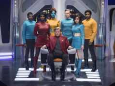 black mirror season 4 first look image