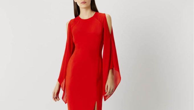 coast dress sale
