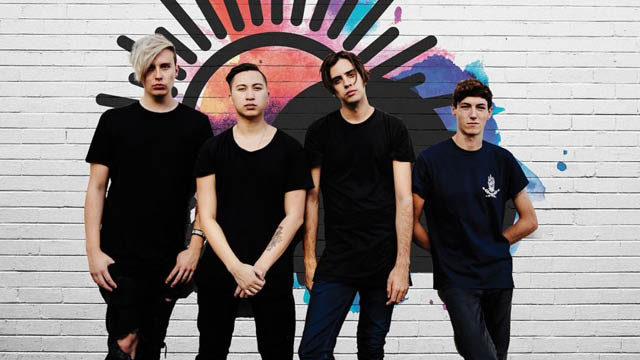 with confidence interview