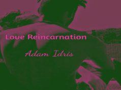 Adam Idris