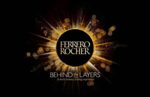 Ferrero image