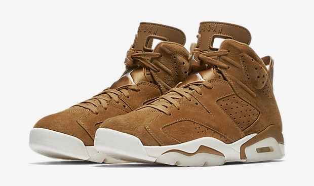 air jordan 6 retro cyber monday